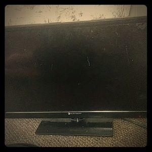I am selling a 36 in ELEMENT T.V.